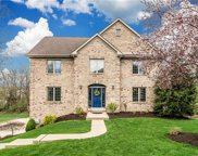 504 Cypress Court, South Fayette image
