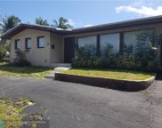 2124 SE 19th St, Fort Lauderdale image