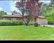 1852 E Meadow Downs Way S, Cottonwood Heights image