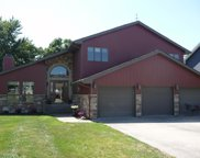 2499 E Lakeshore Drive, Crown Point image