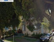 2032 24th Ave, Oakland image