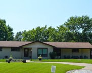 3602 S 46th Street, Quincy image