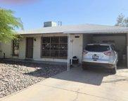 5828 E 30th, Tucson image