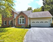 16009 ORCHARD GROVE ROAD, Gaithersburg image
