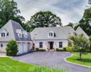248 Oyster Bay  Road, Locust Valley image