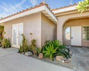 67815 Paletero Road, Cathedral City image