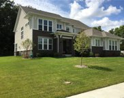 16376 Maines Valley  Drive, Noblesville image