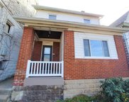 432 Iberia St, Mt Washington image
