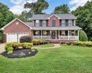 532 Scenic Oak Drive, Moore image