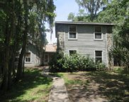 6735 18th Avenue E, Bradenton image