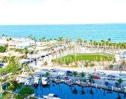 1 Las Olas Circle Unit 1411, Fort Lauderdale image