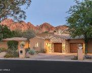 4515 E Palo Verde Drive, Phoenix image