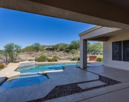 41138 N Congressional Drive, Anthem image