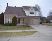 9885 River Oak  Lane, Fishers image