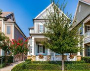 763 Cameron Court, Coppell image