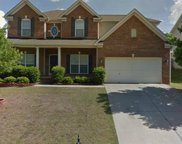 10546  Tintinhull Drive, Indian Land image
