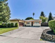 2666 Buena Vista Avenue, Walnut Creek image