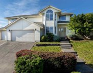 121 View Meadow Ct, Richland image
