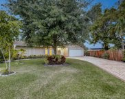 11321 Nw 40th  Street, Coral Springs image