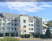 1033 Pirates Way, Manteo image