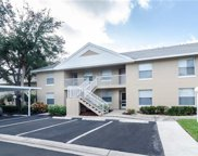 186 Pebble Shores Dr Unit 102, Naples image