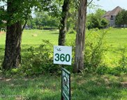 Lot 360 Gavin Ct Unit 360, Louisville image