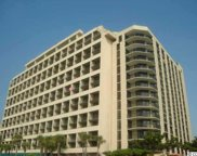 7100 N Ocean Blvd. #422 Unit 422, Myrtle Beach image