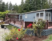 172 Rhododendron Drive, Sequim image
