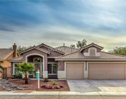 3945 LIBERTY MEADOW Avenue, North Las Vegas image