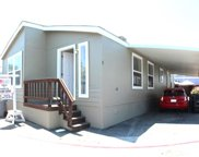 580 Ahwanee Ave 3, Sunnyvale image
