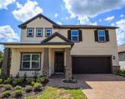 3472 Middlebrook Place, Harmony image
