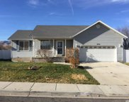 3476 S Celebration Dr W, West Valley City image