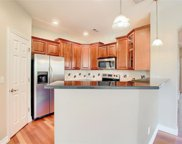 10091 Bluffmont Lane, Lone Tree image