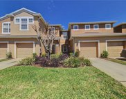 2036 Schuller Way, Casselberry image