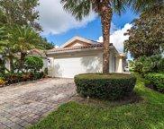 1370 Saint Lawrence Drive, Palm Beach Gardens image