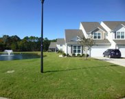 6244 Catalina Dr. Unit 3501, North Myrtle Beach image