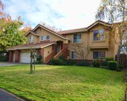 4658  Saint Andrews Drive, Stockton image