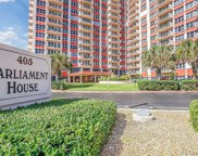 405 N Ocean Blvd Unit #206, Pompano Beach image