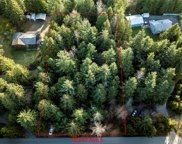6302 182nd Ave E, Lake Tapps image