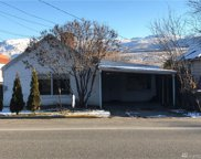 828 2nd Ave N, Okanogan image
