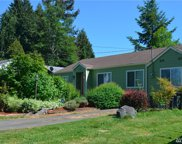 2109 Coleman Ave NW, Olympia image