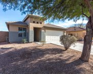 414 W Brangus Way, San Tan Valley image