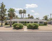 2051 W Windsor Avenue, Phoenix image