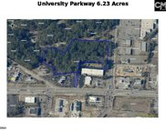 University Lot C 3-5 Parkway Unit #C 3-5, Aiken image