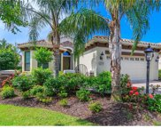 15518 Leven Links Place, Lakewood Ranch image