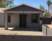 1804 N 31st Place, Phoenix image
