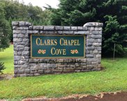 00 Clarks Chapel Rd, Franklin image