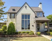 3857 Village Center Dr, Hoover image