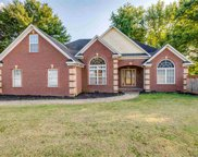 1409 Cave Mill Rd, Bowling Green image