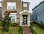 11448 Biography Way, Orlando image